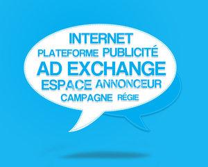Régie publicitaire Magazine CNATP