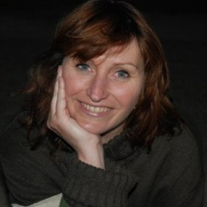 Valérie Photo