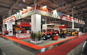 MANITOU-AGRITECHNICA2013
